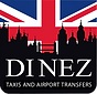Official-Logo-of-Dinez-Taxis-and-Airport