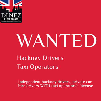 Taxi-driver-vacancy-in-Farnborough.png