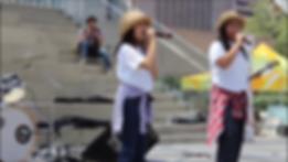 Snapshot 2 (8-15-2018 8-31 PM).png