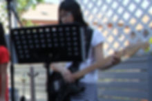 IMG_9595 - Sheila 3.jpg