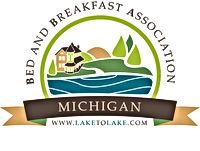 MBBA logo jpg.jpg