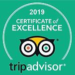 Tripadvisor COE 2019.jpg
