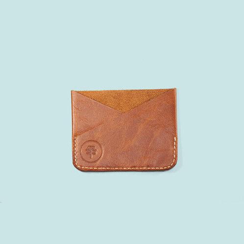 Card Holder - YË