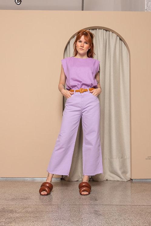 Calça Jeans Colors - Outfit4You