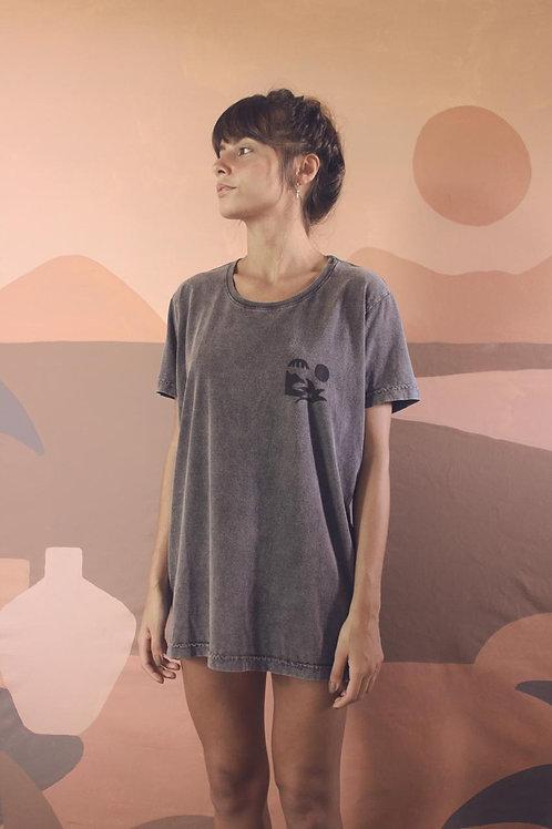 Camiseta Collab Arivassa - Sorrô