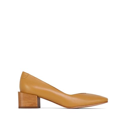 Sapato Pump Raya - Escudero