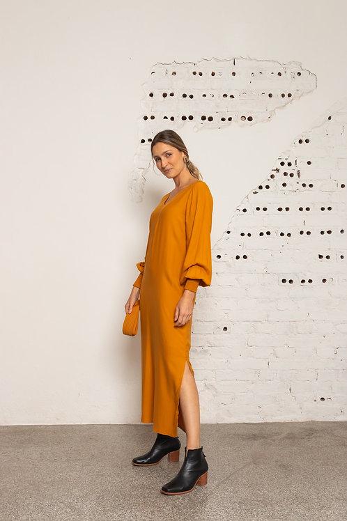Vestido Zoe - Aleha
