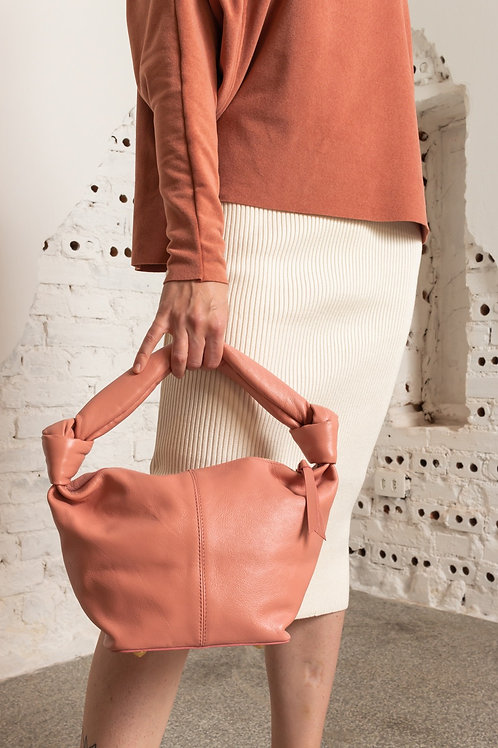 Bolsa Pillow - Outfit4You