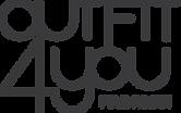 logo_tansparente.png