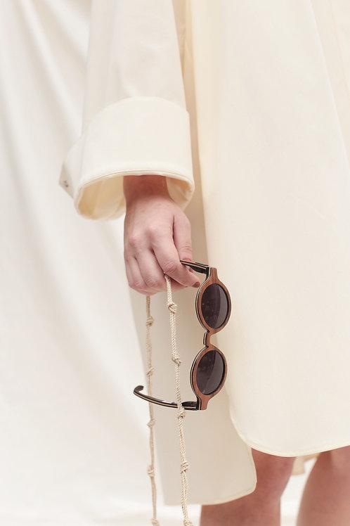 Óculos Sol Eliot - Holls