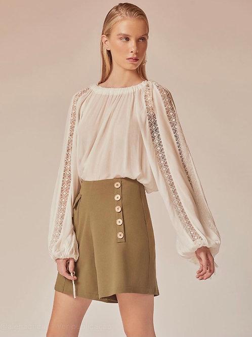Shorts Julie - Aleha