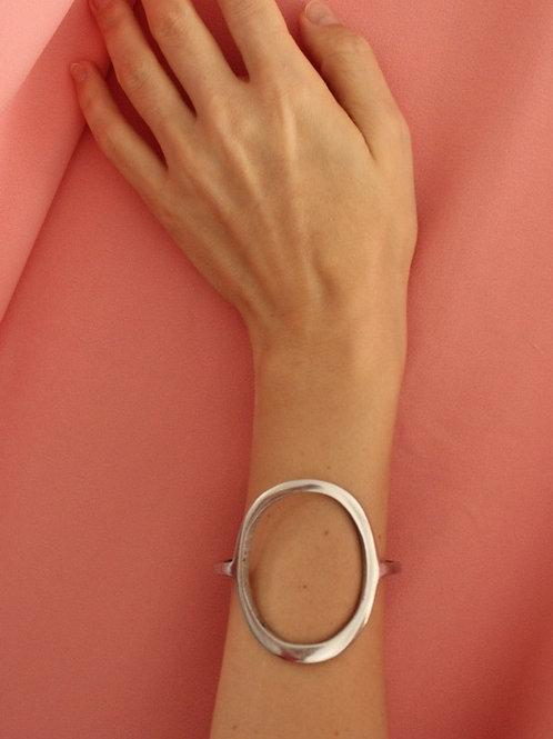 Bracelete Anatomic - Jana Favoreto