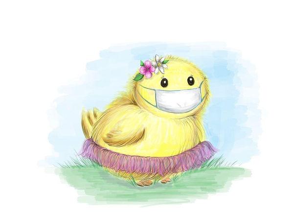 Covid Chick.jpg