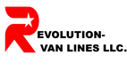 LOGO REVOLUTION VAN LINES LLC.png