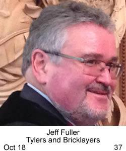 TylersAndBricklayersMaster2017JeffFuller