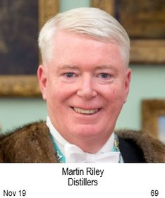 DistillersMaster2018MartinRiley.jpg