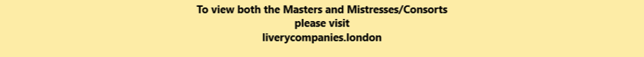 Blocktext Masters site.png