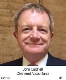 CharteredAccountantsMaster2018John Cardn