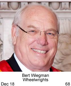WheelwightsMaster2017BertWiegman