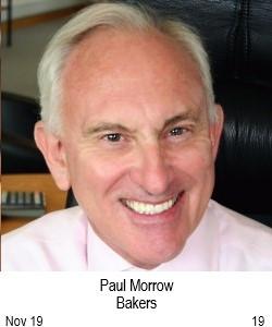 BakersMaster2018Paul Morrow.jpg