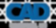 CAD_Logo_317x160(RGB).png