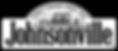 ardberg_logo (1).png
