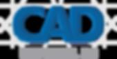 CAD_Logo_1268x640(RGB).png