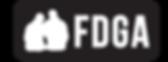 Fdga-Logo-lang.png
