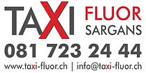 Taxi Fluor.jpg