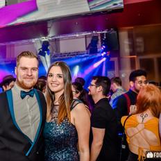 Partybilder page - 121.jpg