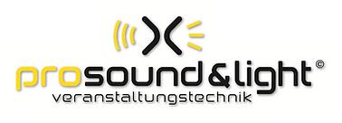 Prosoundlogo.png