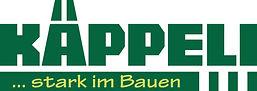 logo_kaeppeli-bau Kopie Kopie.jpg
