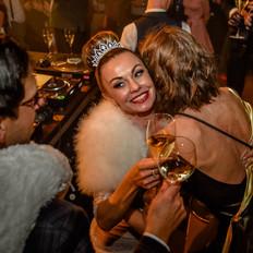 Partybilder page - 92.jpg