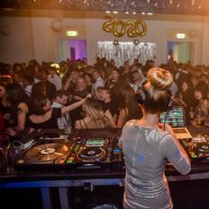 Partybilder page - 98.jpg