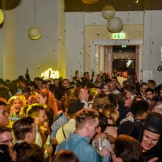 Partybilder page - 91.jpg