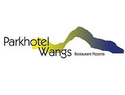 Logo_für_Sponsoring-001.jpg