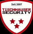 tischhauser-plakete_stern.png