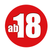 ab-18-label-big-344x344.png