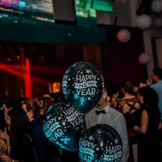 Partybilder page - 108.jpg