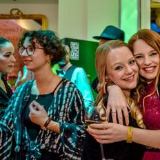 Partybilder page - 94.jpg