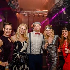 Partybilder page - 124.jpg