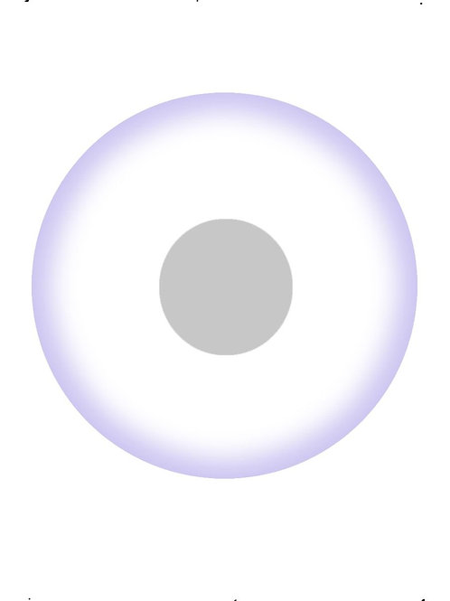 1-Tageslinsen: UV-Weiss