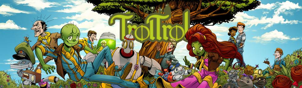TrolTrol_Header_logo.jpg