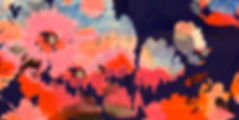 banner RP X DRD 4