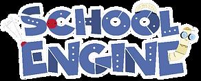 SE - School Engine Logo 2.png