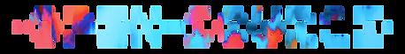 Open Source - Colour Letter Logo 1.png