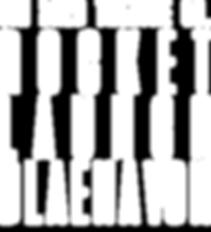 TST - RLB Logo.png