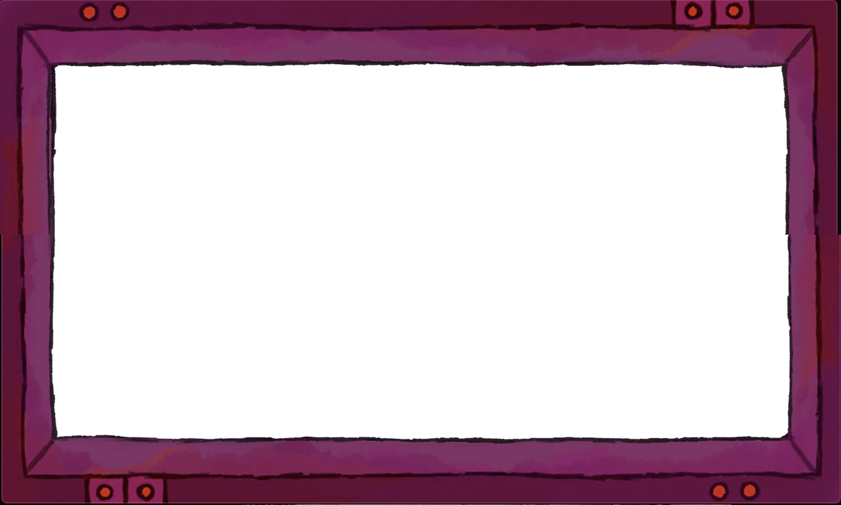 SE - Video Overlay.png