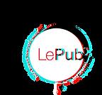 Le Pub Logo.png