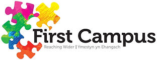 FirstCampus_logo_WEB small.jpg